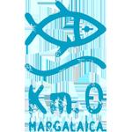 Margalaica Km 0